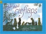 Lynley Dodd Slinky Malinki Catflaps (Hairy Maclary and Friends)