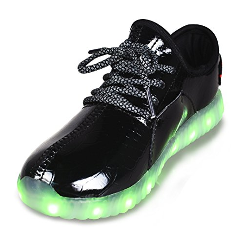 mxson-boys-girls-children-usb-charging-led-light-up-shoes-unisex-kids-glowing-and-flashing-sneakers-