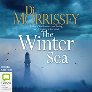The Winter Sea | [Di Morrissey]