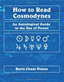 img - for How to Read Cosmodynes book / textbook / text book