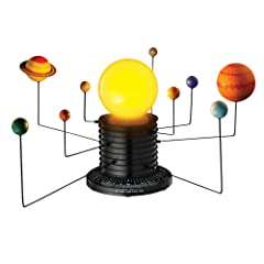 太陽よりも高温の星とは?