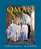 img - for Oman: 40th Anniversary Edition book / textbook / text book