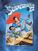 Superman III (1983) [HD]