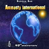 Various Artists Amnesty International: 40th Anniversary