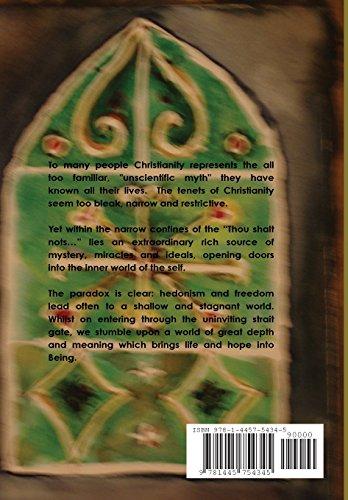 A PROPHET  FOR  THE  THIRD  MILLENNIUM