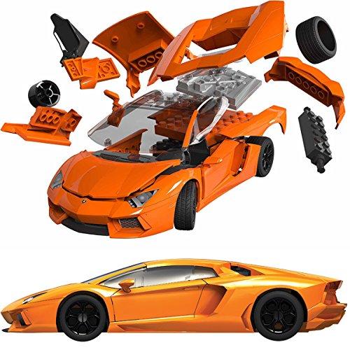 airfix-lamborghini-aventador-spielzeugauto-fahrzeug-kinder-kind-spielzeug-spielzeug-auto-kinderspiel
