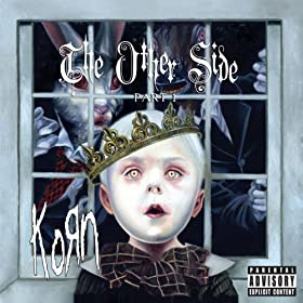 The Other Side - Part 1 [Explicit]