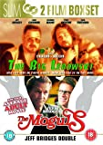 The Moguls/The Big Lebowski [DVD]