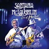 Invitation To Illumination - Live At Montreux 2011 [2 CD]