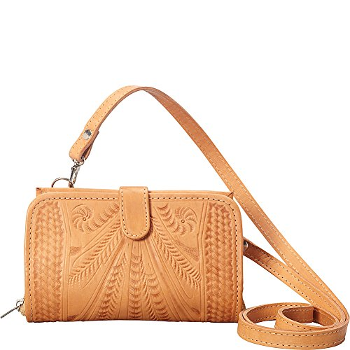 ropin-west-crossover-wallet-natural