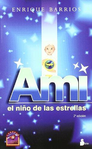 Ami El Niño De Las Estrellas descarga pdf epub mobi fb2