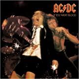If You Want Blood You've Got It by Ac/Dc