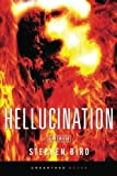 img - for Hellucination book / textbook / text book