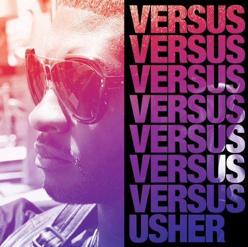 Usher - Versus - Zortam Music