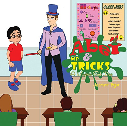 childrens-ebook-abe-and-mr-tricks-a-magical-sub-day-bedtime-stories-for-kids-ages-4-8-hd-illustrated
