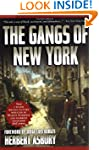 Gangs of New York: An Informal Histor...