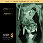 Milken Archive Digital Volume 4, Cycl...