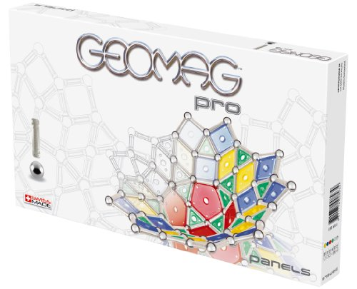ゲオマグ プロ パネル131 893