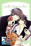 JUNJO ROMANTICA Volume 10