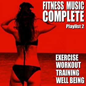 Night Sleep Music (60 Bpm) [Yoga Pilates Spa Reiki Chakra Relaxation Music Meditation]