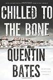 Chilled to the Bone (A Sergeant Gunnhildur Novel)