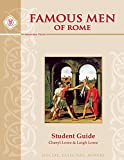 Famous Men of Rome, Student Guide