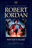 Winters Heart: Book Nine of The Wheel of Time