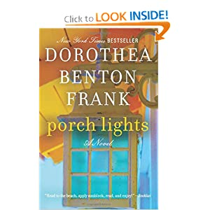 Download ebook Porch Lights: A Novel