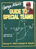 img - for George Allen's Guide to Special Teams book / textbook / text book