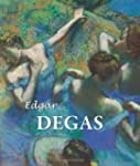 Edgar Degas (Best Of Collection)