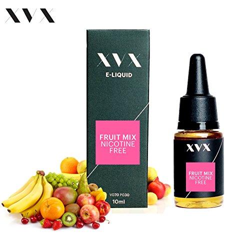 xvx-e-liquid-frucht-mix-geschmack-elektronisches-liquid-fur-e-zigarette-elektronische-shisha-liquid-