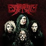 Escape The Fate (Deluxe Version)