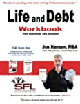 Life and Debt Workbook: Stewardship f...