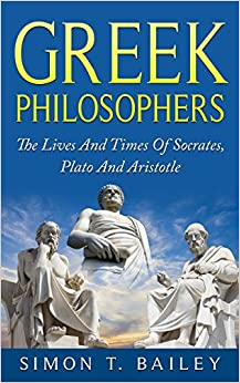 An analysis of plato and socrates time