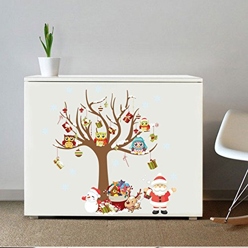 test elecmotive weihnachtsdeko weihnachtsgeschenke. Black Bedroom Furniture Sets. Home Design Ideas