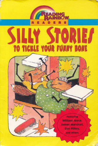 hartford funny bone. to Tickle Your Funny Bone