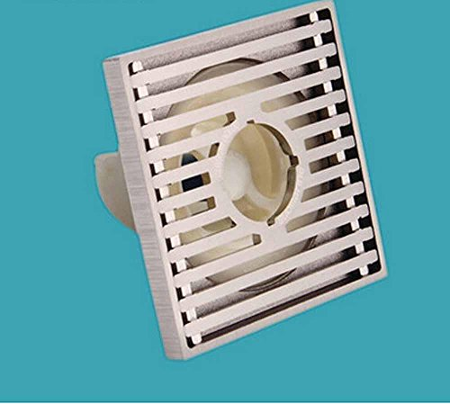 khskx-drenaje-de-piso-cuadrado-desodorante-de-moda-cepillado-cobre-adb-lavadoras-grandes-del-piso-el