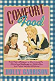 img - for Comfort Food book / textbook / text book