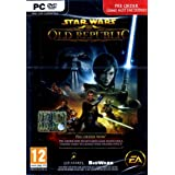 Star Wars : The Old Republic - (Pre-Order Box)