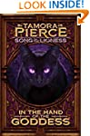 In the Hand of the Goddess (Song of t...