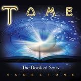 echange, troc Runestone - Tome