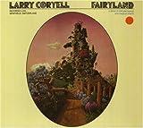 echange, troc CORYELL, LARRY - Fairyland