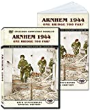 echange, troc Arnhem 1944 - One Bridge Too Far [Import anglais]