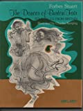img - for The Dancer of Burton Fair, Folk Tales from Britain book / textbook / text book