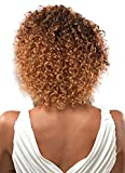 Bobbi-Boss-Indi-Natural-Perfect-Trio-3PCS-8-JERRY-CURL