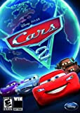 Cars 2 [Download]