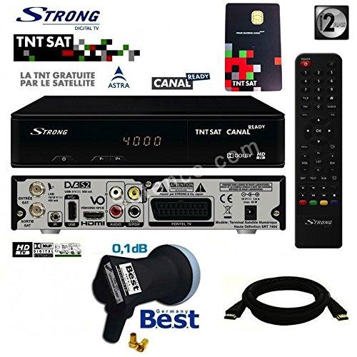 strong-promo-recepteur-strong-srt-7404-hd-carte-viaccess-tntsat-cable-hdmi-2m-lnb-best-01db-pack7404