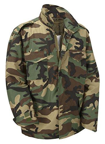 m65-militare-giacca-da-campo-con-rimovibile-trapuntato-interno-liner-woodland-camouflage-woodland-ca