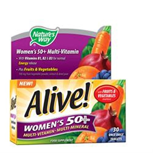 natures-way-alive-womens-50-oad-30-tablet-order-12-for-trade-outer