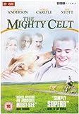 NEW Mighty Celt (DVD)